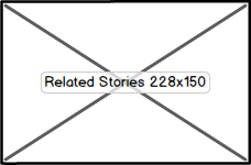 Related Stories Images - 228x150